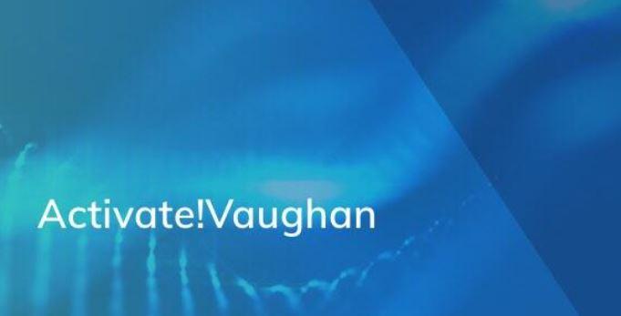Activate!Vaughan